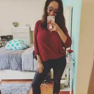 folorushoa's profile photo