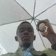 emmal038's profile photo