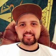 user_izrcs94720's profile photo