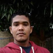 diazrodriguezosmanda's profile photo
