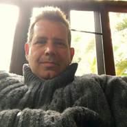 christianj324's profile photo