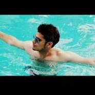 dhavalg21's profile photo