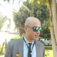 abde1681's profile photo