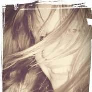 sofias327's profile photo
