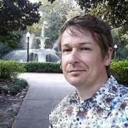 powellb202's profile photo