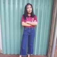 nalitap's profile photo