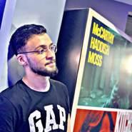mohamedm8133's profile photo