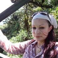 mariansmith2's profile photo