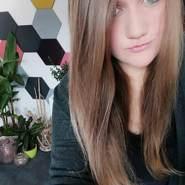 ava78458's profile photo