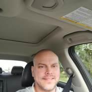 treyn359's profile photo
