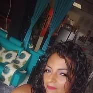 marielg35's profile photo