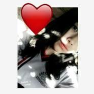 shamirah6's profile photo