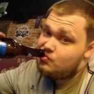 pearyr's profile photo