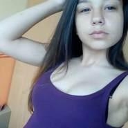 klara_lorencova's profile photo