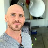 martil_77's profile photo