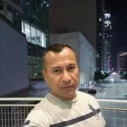 rocha55william's profile photo