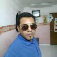 mohdazlinoor732's profile photo