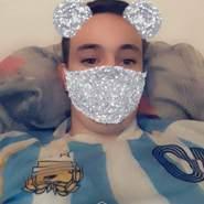 alexandrep344's profile photo