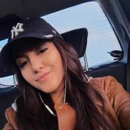 agboolao684's profile photo
