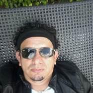johnr5703's profile photo