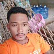 user_nke84073's profile photo