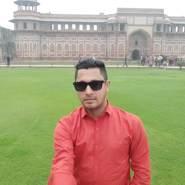 kayesc's profile photo