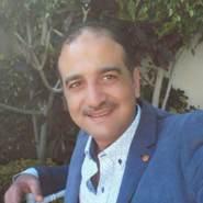 tamerahmednasr3535's profile photo