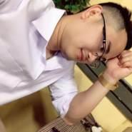 user_dsxq729's profile photo