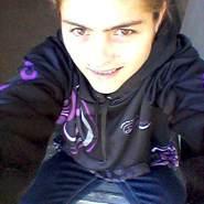 emmac475's profile photo