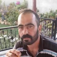 user_syr951's profile photo