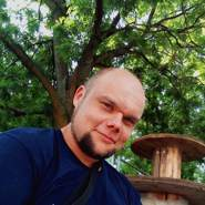marcinl64's profile photo