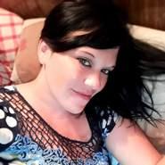 user_oc54137's profile photo