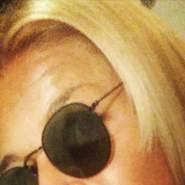 elida_sinanaj's profile photo