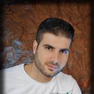 smsm720's profile photo