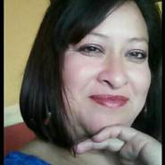 amanda88sss's profile photo