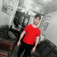 iraqi705's profile photo