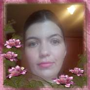 neamtuelenaadri6's profile photo