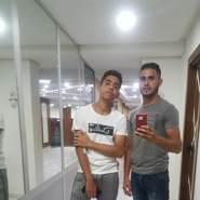 ayoubh228's profile photo