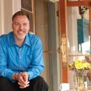 williamgayle's profile photo