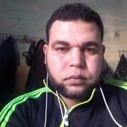 user_mecw9085's profile photo