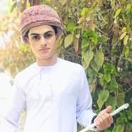 mohammeda6317's profile photo