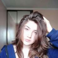 cnelea's profile photo