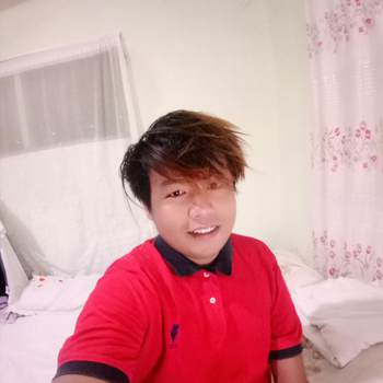 valdezm7_Ilocos Sur_Single_Male