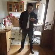 tigrel19's profile photo