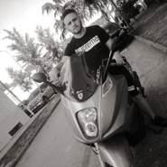 gennarod18's profile photo