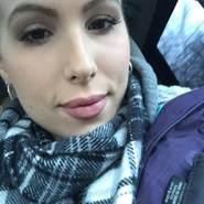 ellen7934's profile photo