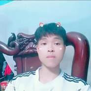 truongd101's profile photo