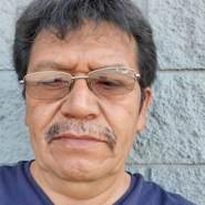 carlitosl32's profile photo