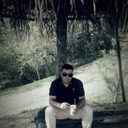allanc206's profile photo