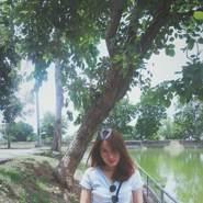 user_bgmy08762's profile photo